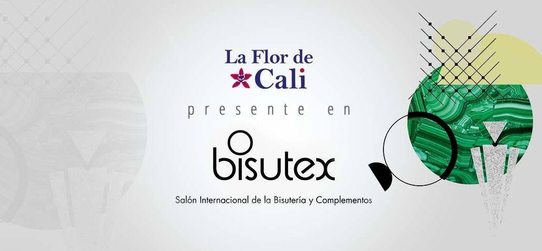 Bisutex – Madrid Del 07 al 10 de febrero de 2019