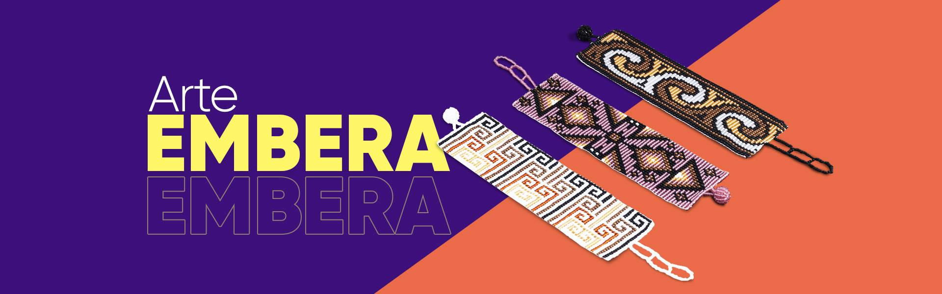 Slide-Embera