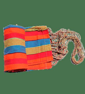 tienda de artesanía colombiana